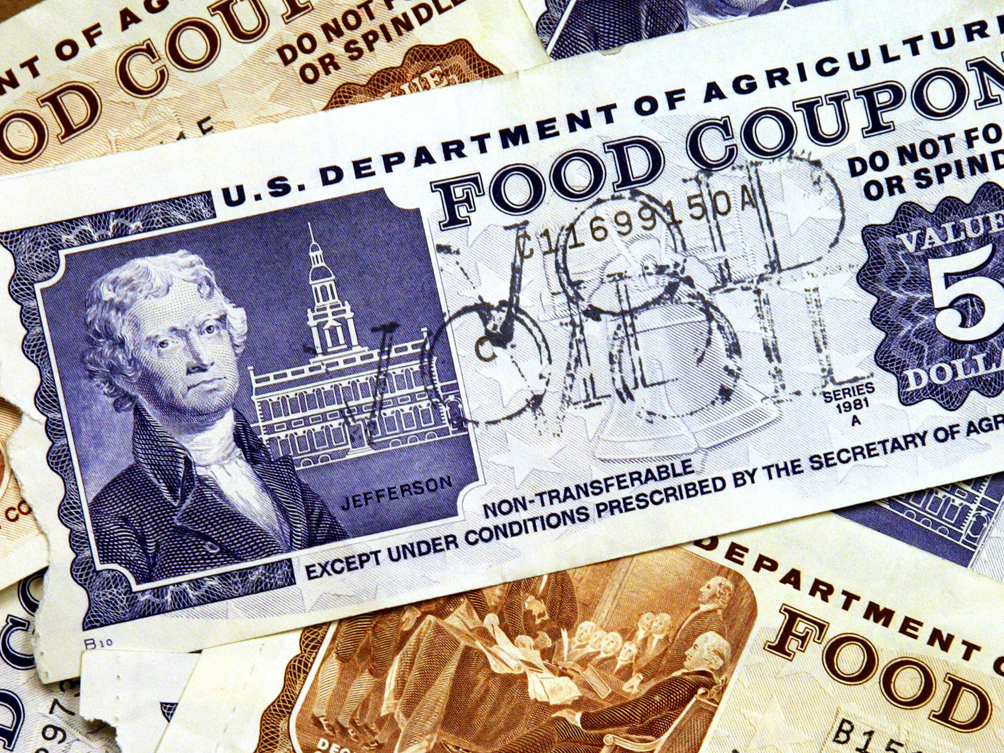 food-stamps2