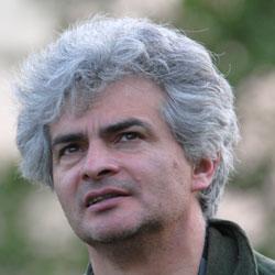 Dr. IgancioChapela