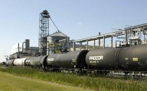 EthanolPlant