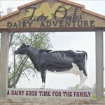Fair-Oaks-Farm