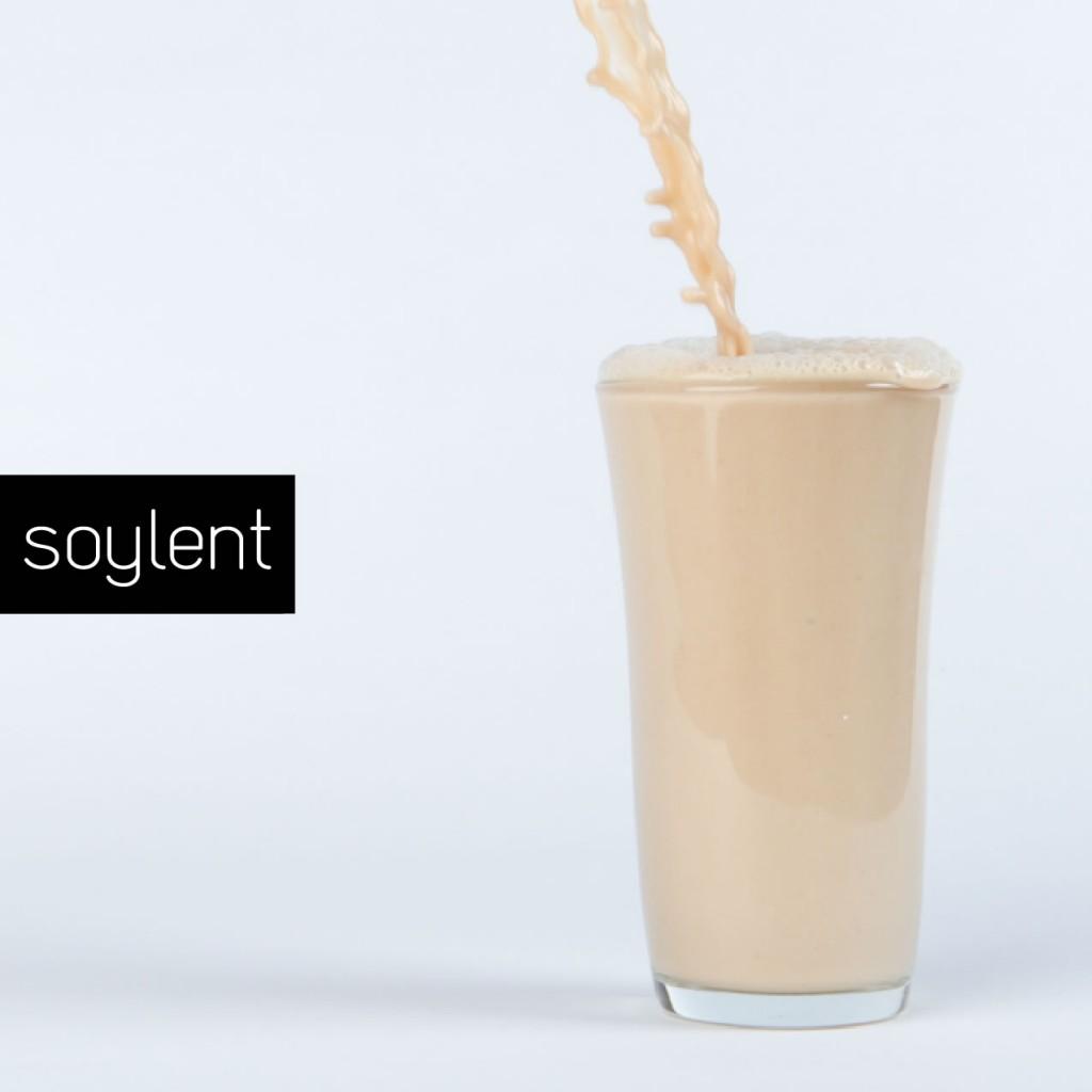 SoylentPour2