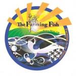 TheFarmingFishLogo