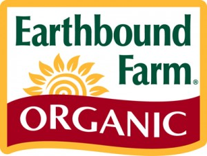 earthboundFarm.logo