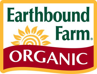 earthboundFarm.logo