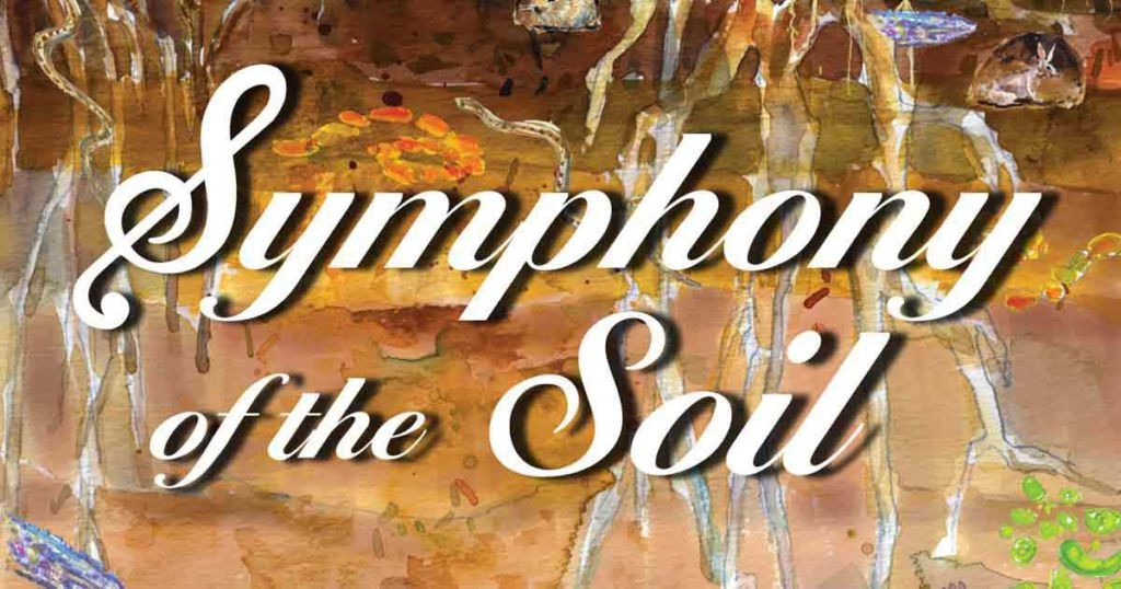 symphony-of-the-soil