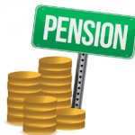 09-pension-funds