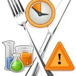 150px-Food_Safety_1_svg