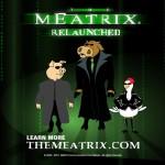 Meatrix.1