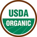 Organic Stuff – News You Like to Hear