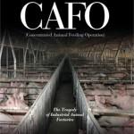 cafo_cover