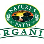 natures_path_logo_slide1