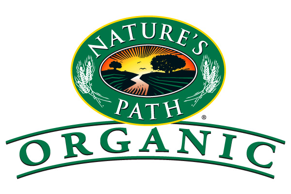 natures_path_logo_slide1