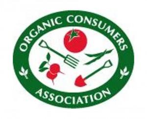organic-consumers-association2