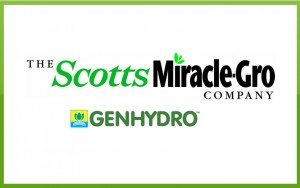 scotts-miracle-gro-general-hydro