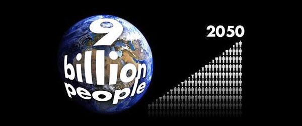 9billion2050-1