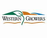 western-growers
