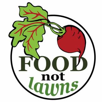 FoodNotLawnsLogo