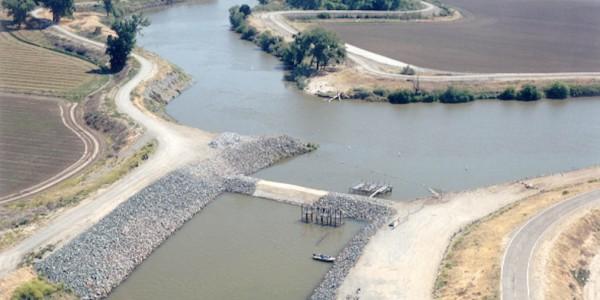 Islands,_Sacramento_River_Delta,_California