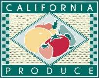 california_produce