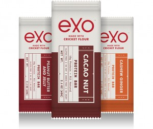 exo_bars_group_1024x1024