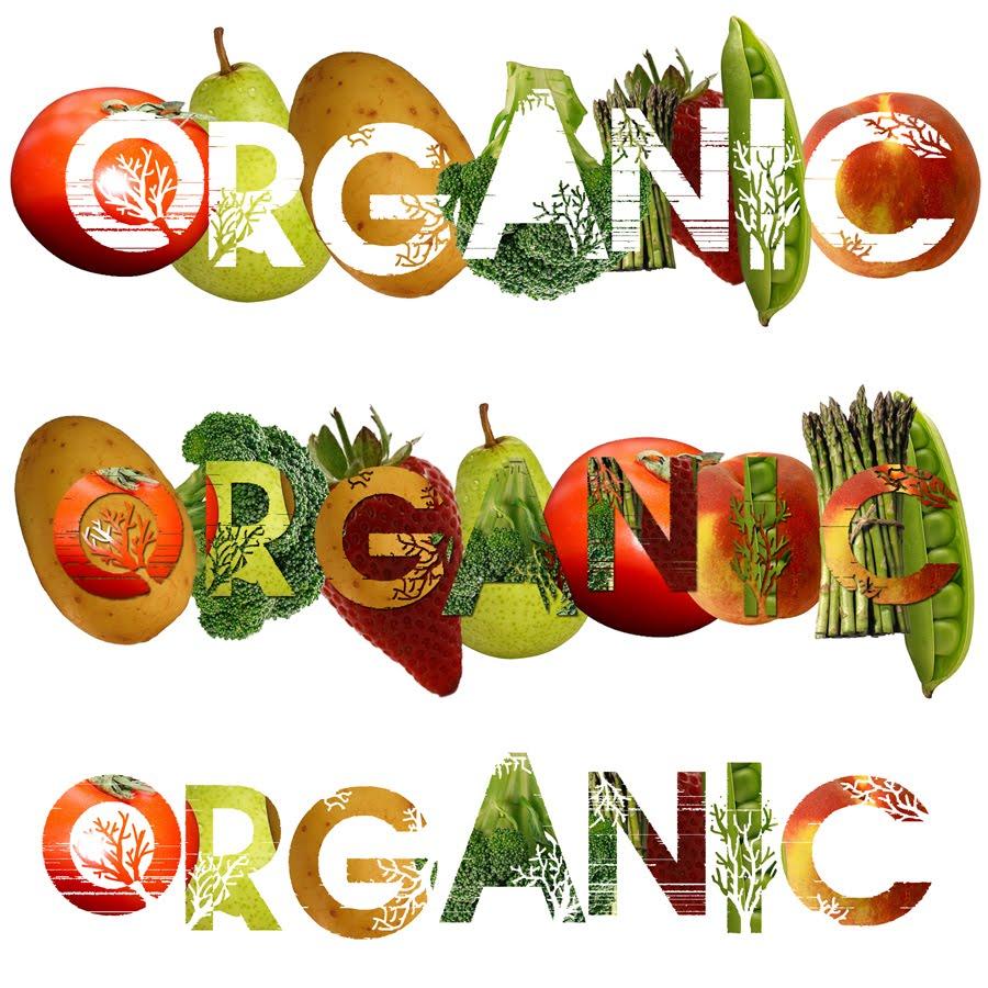 organic-image