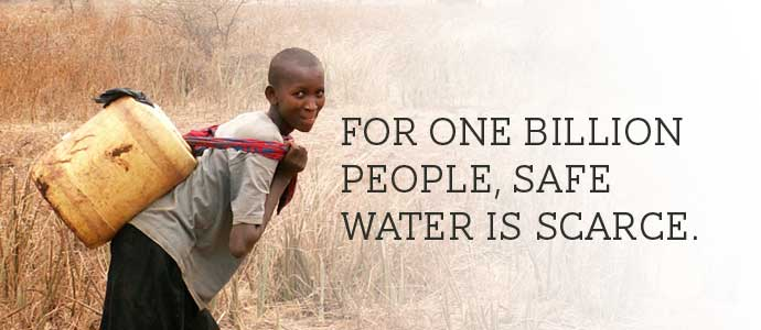 water-scarcity-top