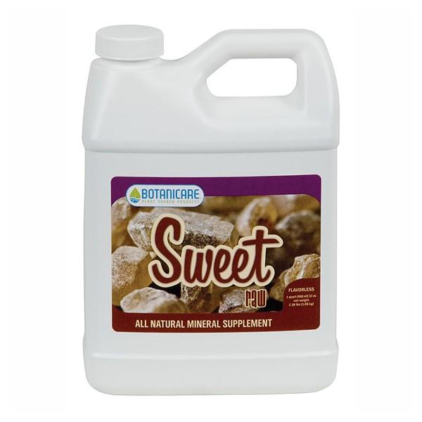 Botanicare Sweet Raw