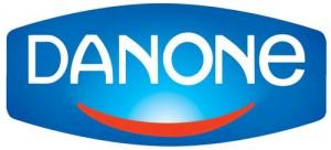 Groupe-Danone-logo-300x136