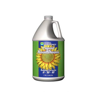 Liquid Kool Bloom Gallon