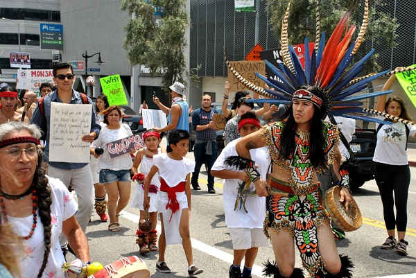 March-Against-Monsanto-Indian