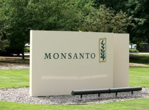 MonsantoHQ.US