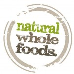 "When it Comes to Food, what Does the Label ""Natural"" Mean? (Part 2 of 2)"