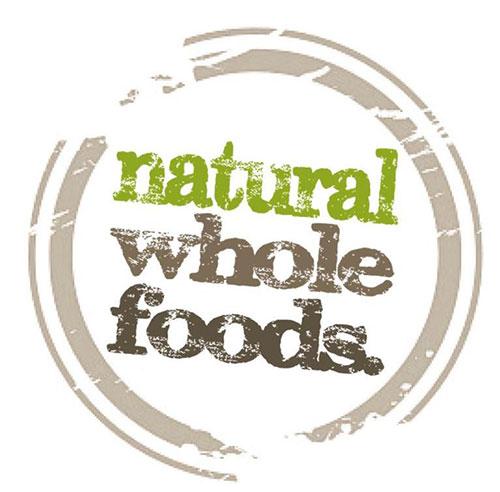 Natural-Wholefoods-logo-JPG
