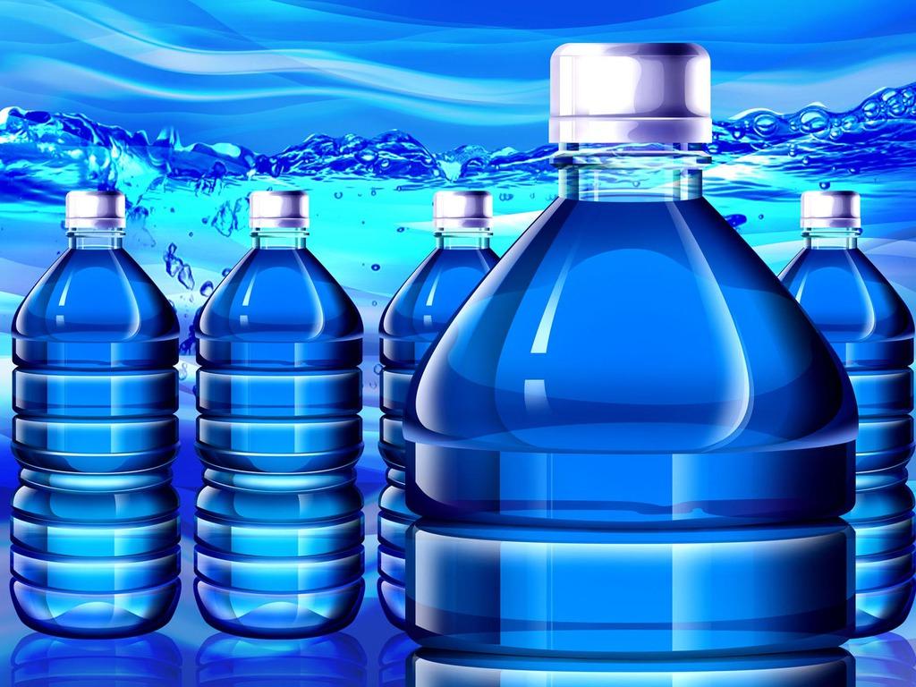 Water_bottle1