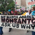march-against-monsanto