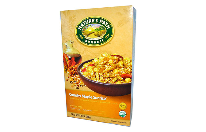 natures-path-organic-gluten-free-cereal-crunchy-maple-sunrise-106-1600x1600