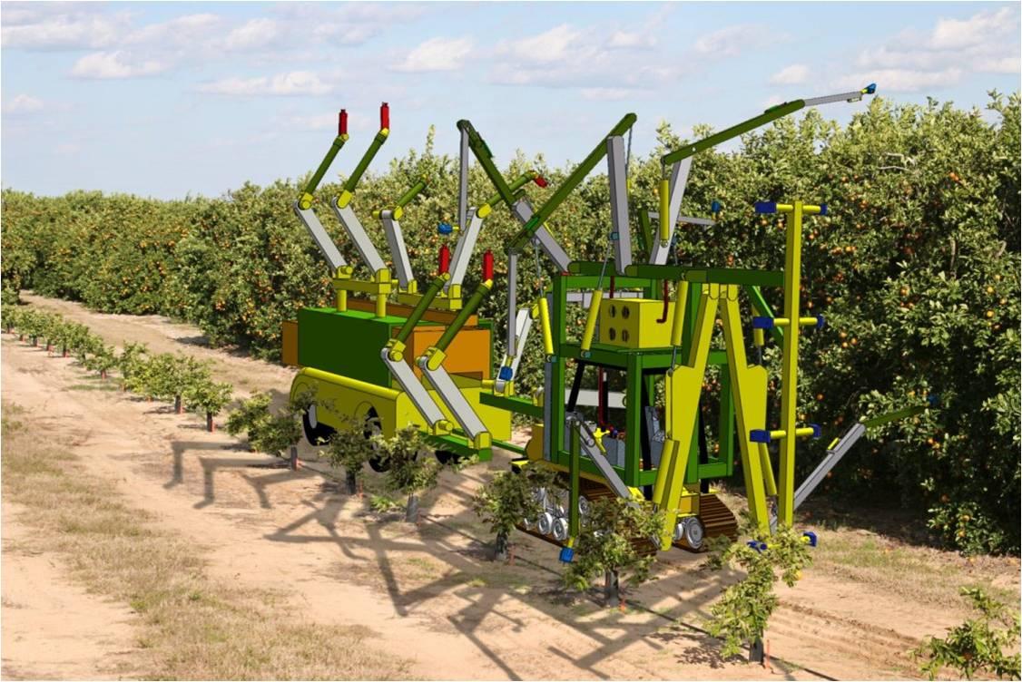 robot-farm-technology