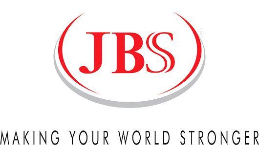 JBSFeaturedPhoto