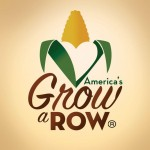 Grow A Row – Is This a Window into the Future of Food?