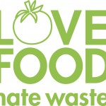 13368_love_food_hate_waste.Feature