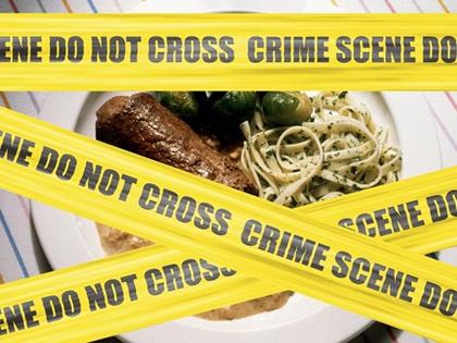 59030_food-crime