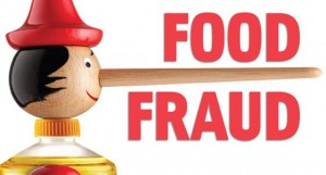 FOOD-FRAUD.FeaturePhoto