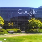 Google-Campus-Will-Be-In-Hyderabad