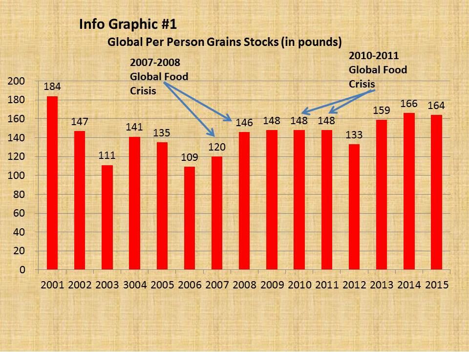 InfoGraphic.163.1