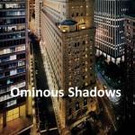 MinousShadows