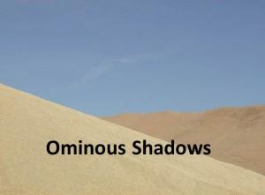 OminousShadows