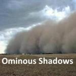 OminousShadows.FeaturePhoto