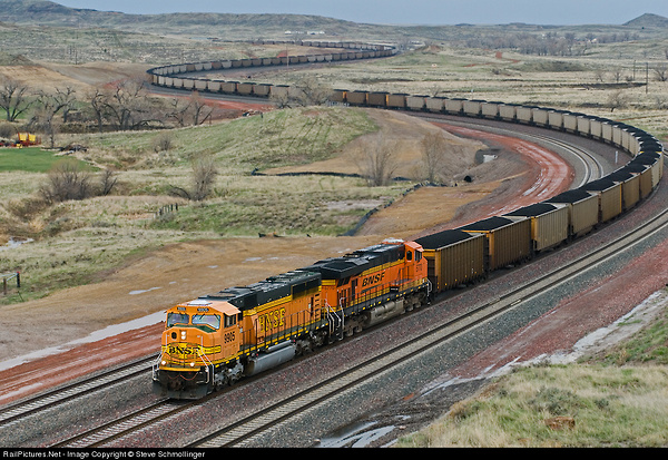 a_baa-most-long-freight-train