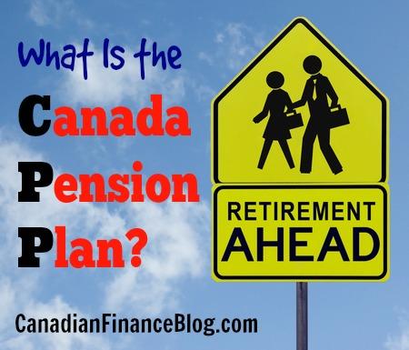 cpp-canada-pension-plan