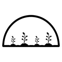 dome-icon